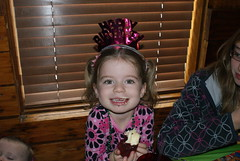 Julieanne Birthday Party 2-14-11 025 (mikecanham) Tags: julieanne 3rd 21411 julieannebirthdayparty21411