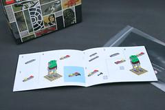 LEGO-Toy-Fair-Premium---3 by fbtb