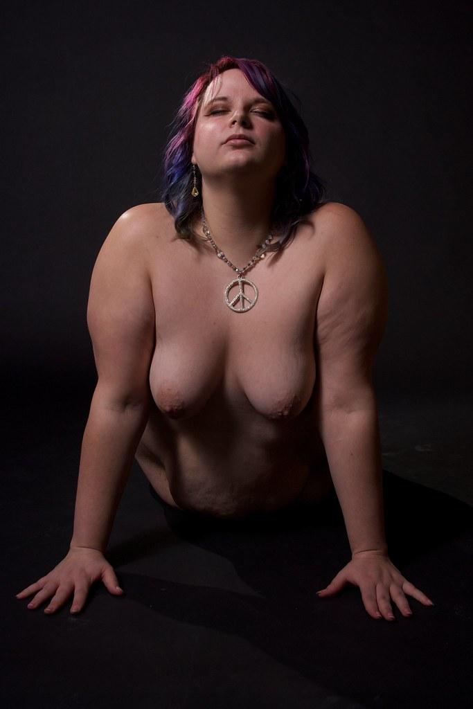 Lisa ann black cock gangbang