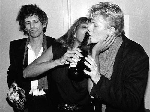 Keith-Richards-Tina-Turner-David-Bowie-NYC-1983