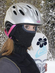 antifreezeBEAUTY (facecover) Tags: snowboarding balaclava