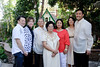 Chacon_-376 (iroehl) Tags: wedding lyn chacon roehl iroehl rivada
