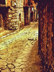 Gsol  (Explorer) (Enrique Flores 71) Tags: espaa spain explorer catalonia catalunya catalua lleida callejon callejones gsol espanya lerida mygearandme mygearandmepremium mygearandmebronze mygearandmesilver mygearandmegold