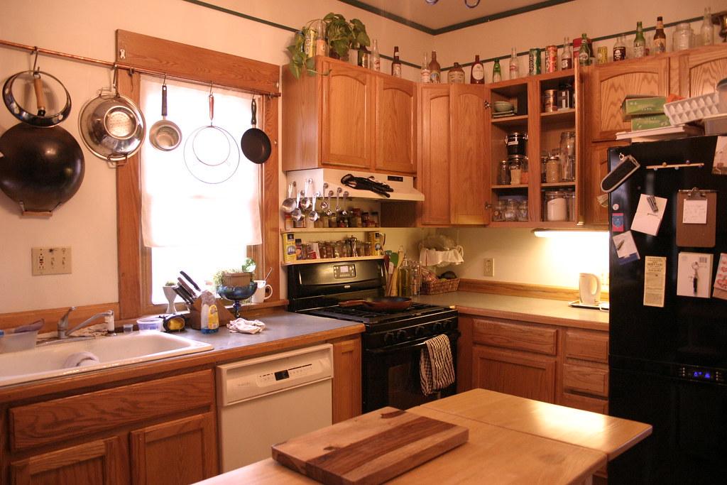 Cleaning Kitchen Cabinet Doors Cabinet Doors Allergy
