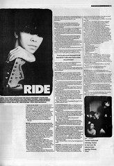 """Ride Interview January 1990 <a style=""""margin-left:10px; font-size:0.8em;"""" href=""""http://www.flickr.com/photos/58583419@N08/5460637613/"""" target=""""_blank"""">@flickr</a>"""