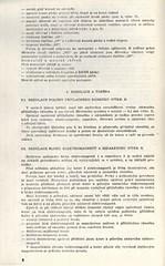 DT105S -- Dokumentace -- Strana 8