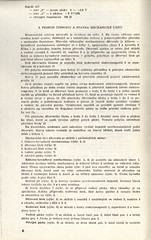 DT105S -- Dokumentace -- Strana 6