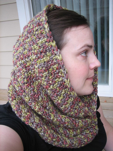 Erin's Cowl pic1