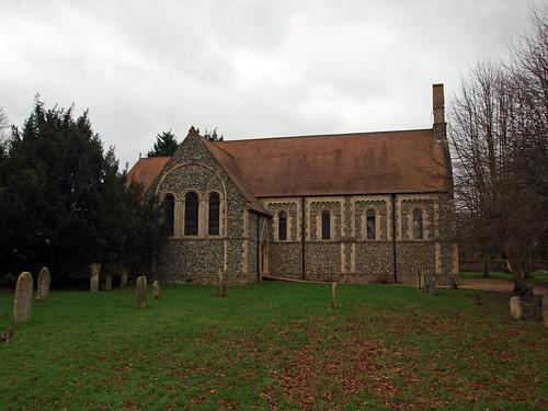 St Mary (1)