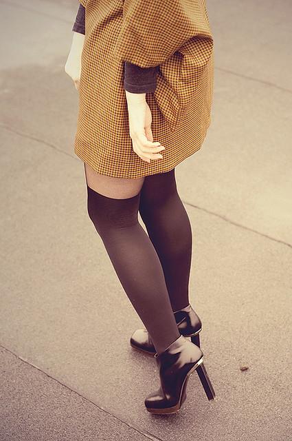 kimono_camilla wellton_tuxedo confessions_fashezine_3