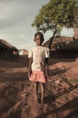 Congo 2010 (jonathan laurence) Tags: africa people documentary congo drc jonathanlaurence