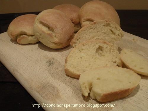 pane bianco 1