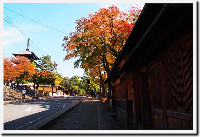 20101116_111947_興福寺