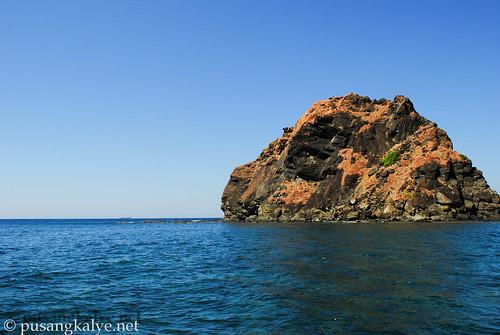 zambales_island