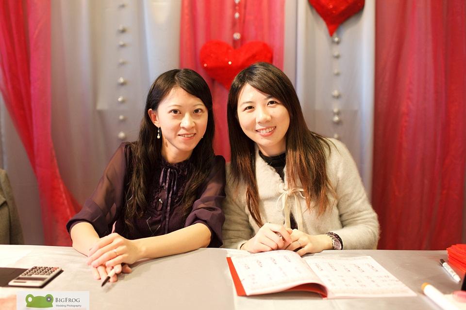 Byron+Joan@悅華(TYGC)-071