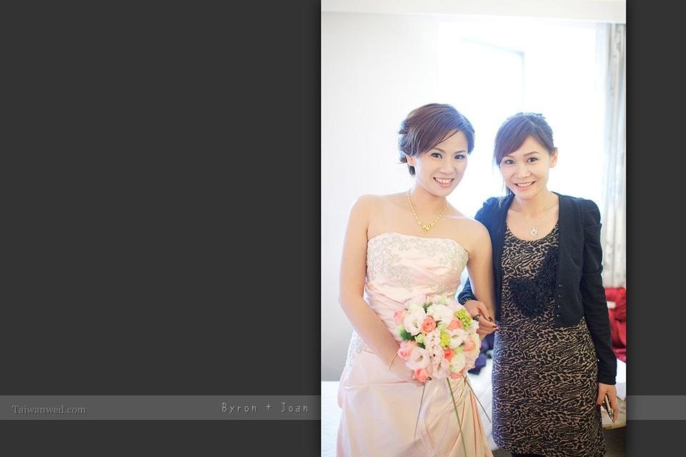 Byron+Joan@悅華(TYGC)-076