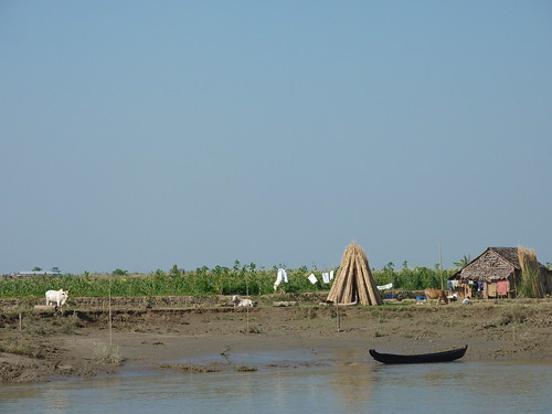 Mawlamyine-Hpa-An-Villages (1)