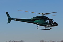 C-FXGM (Steelhead 2010) Tags: helicopter eurocopter as355 yhm creg cfxgm