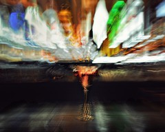 wild martini (-liyen-) Tags: blur zoom martini motionblur icm activeassignmentweekly bestofweek1 bestofweek2 bestofweek3 bestofweek4 bestofweek5 bestofweek6 bestofweek7 intentionalcameramovement