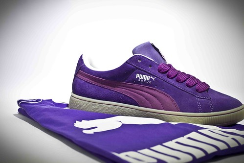 Puma Hamper_Purple_3