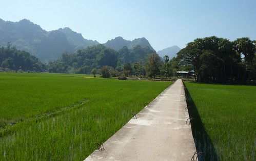 Hpa-An-Region-Campagne (17)