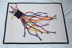 Connectivity Quilt Feb 25  2 2011 009 (Large)