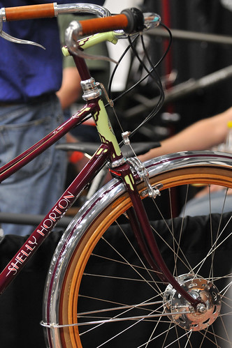 NAHBS 2011- The Horton Pair-21
