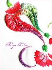 KARANFL LALE'm (nigarhikmet) Tags: flowers decorations roses flower green rose coral stone beads tulips handmade embroidery trkiye craft tulip ribbon lint gl decor gul elii desing beadwork bordados yeil lale borduren ribbonembroidery kurdela silkribbonembroidery sakarya supershot ribbonwork ribbonflowers ribbonroses mywinners homelove akyaz kurdele trklalesi sulampita tlip nigarhikmet bndchenstickerei kurdelenakisi demiipei kurdelanakisi ribbontulips lintborduren kurdelenak lintwerk broderieruban lintborduurwerk zijdelintborduren bordurenmetlintgaren szalaghmzs   kaspinassiuvinjimas fitabordado bordadodecinta  sulamanpita   nastroricamo  panglicbroderie  ribbonsilkembroidery kurdelelale kurdelegl kurdeleii tlips