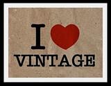 Vá de Vintagem