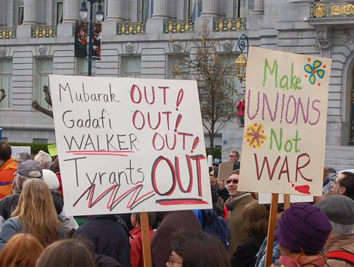 mubarak,gaddafi,-walker-solidarity.jpg