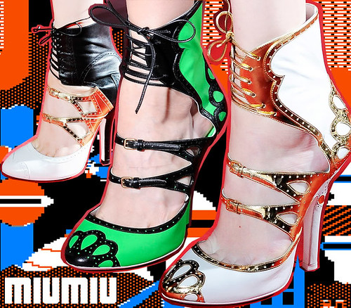 MIUMIU1
