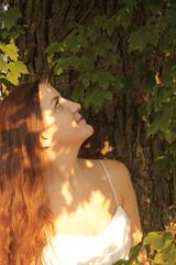 And There Was Light 085 (JennaCitrus) Tags: color art digital photography andtherewaslight