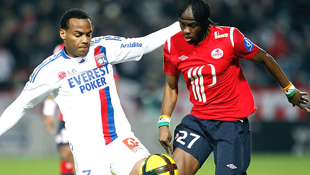 www.FOOTBALL365.fr-LILLE_LYON_270211