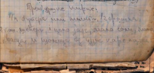 presburske rukopis