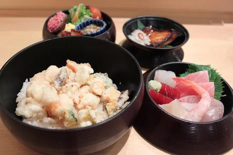 Shiraishi Bento