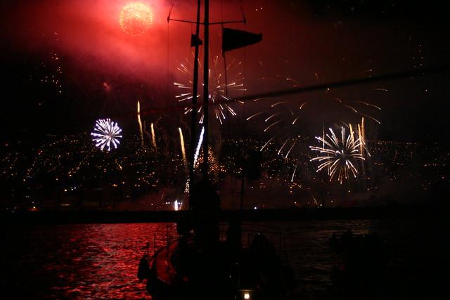 Año Nuevo 2011 212