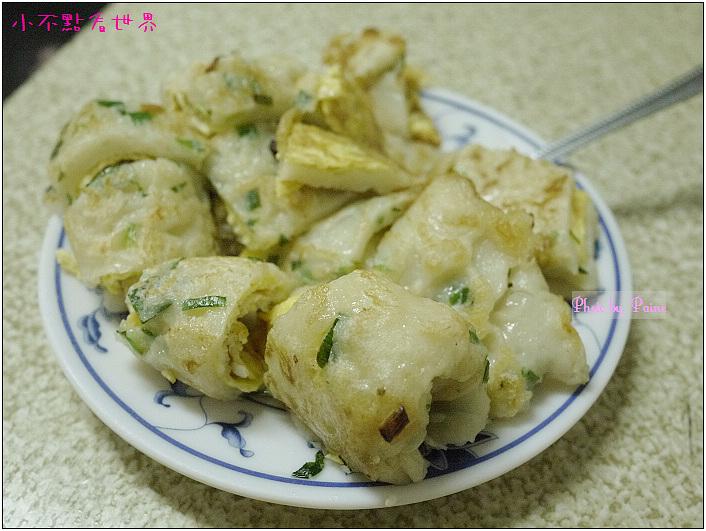 開南街蛋餅 (7).jpg