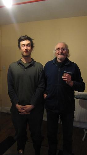 with-pete-dartford