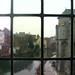 Hello, Ghent