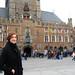 Jessica in Bruges