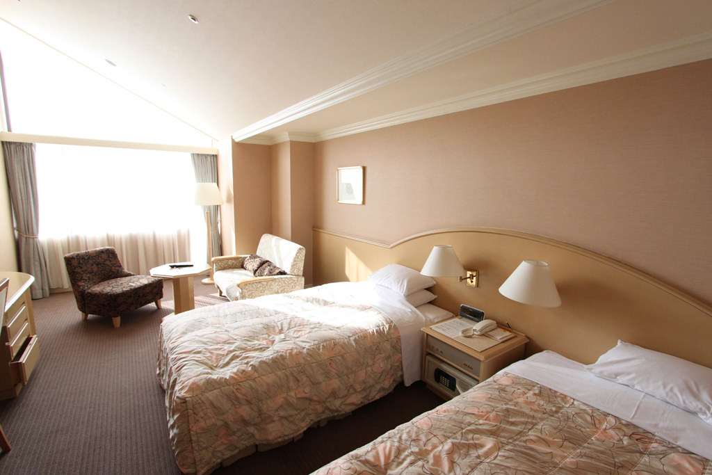 Rusutsu Resort (1)