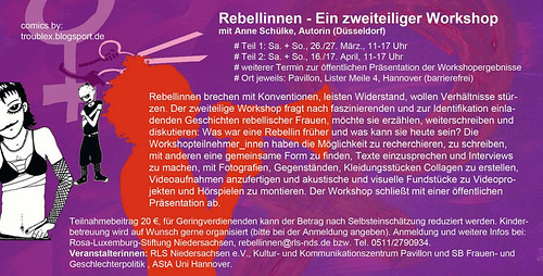 .rebell_innen - workshop.