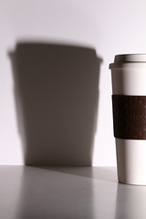 TDS shadow coffeeee by Elli :-)