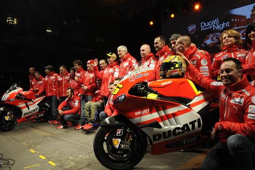 Ducati-MotoGP-Night_67