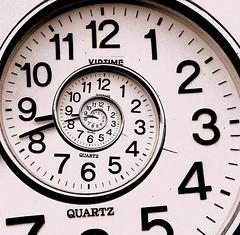 Só queria ter mais tempo !! by Fuxiquices-da-isa