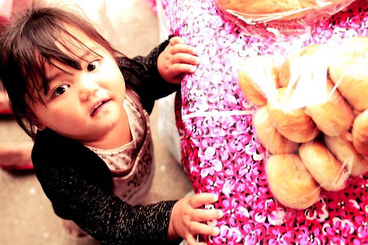 2011-02-27_1453_0096.JPG