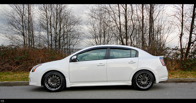 The Official B16 Wheel Size/Offset Thread - Page 2 - AllSentra.com ...