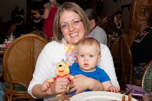 2011-03-06 - Riley's 1st Birthday-69
