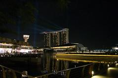 Night MBS (kh1234567890) Tags: singapore pentax 1855mm 15feb k7 smcpentaxda1855mmf3556alwr smcpda1855mmf3556alwr