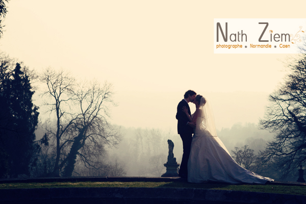 couple_mariage